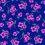 Tropic Gardens 4305 B P and B Textiles