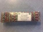 Alchemy Ice Silver Jelly Roll, Hoffman