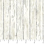 Enchanted Forest Flannel F22304 11 Barn Siding, Northcott