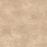 Maywood Studio Woven Shadowplay 513 AA Irish Cream