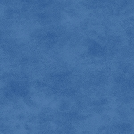 Maywood Studio Woven Shadowplay 513 B91 Blue Ribbon