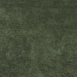 Maywood Studio Woven Shadowplay 513 G53 Green Tonal
