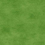 Maywood Studio Woven Shadowplay 513 GG7 Pear Green