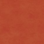 Maywood Studio Woven Shadowplay 513 O6 Orange Red