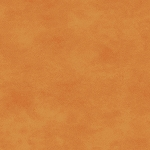 Maywood Studio Woven Shadowplay 513 O9 Sweet Apricot