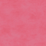 Maywood Studio Woven Shadowplay 513 P21 Pink Taffy