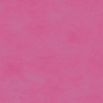 Maywood Studio Woven Shadowplay 513 P23 Fuscia