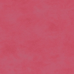 Maywood Studio Woven Shadowplay 513 P2 Rosy