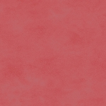 Maywood Studio Woven Shadowplay 513 PP3 Confetti Pink