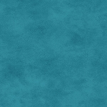 Maywood Studio Woven Shadowplay 513 Q2 Teal