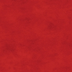 Maywood Studio Woven Shadowplay 513 R55 Classic Red