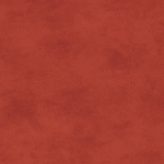 Maywood Studio Woven Shadowplay 513 R9 Cherry Red