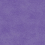 Maywood Studio Woven Shadowplay 513 V Purple