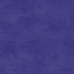 Maywood Studio Woven Shadowplay 513 VB2 Royal Purple