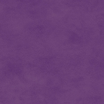 Maywood Studio Woven Shadowplay 513 VR2 Meadow Violet