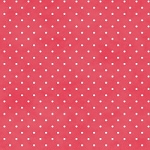 Beautiful Basics 609 P2 Pink Mini Dots, Maywood Studio