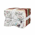 Once Upon a Memory Fat Quarter Bundle, Holly Taylor by Moda