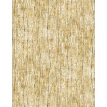 Greener Pastures 82495 211 Wood Texture Tan, Wilmington Prints
