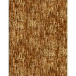 Greener Pastures 82495 225 Wood Texture Brown, Wilmington Prints