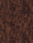 Studio C3096 Brown, Timeless Treasures