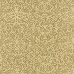 Turning Leaves 6576 12 Stencil Print Natural, Holly Taylor by Moda