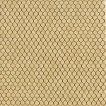 Turning Leaves 6577 12 Honeycomb Natural, Holly Taylor by Moda