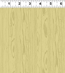 Quilt Minnesota 2018 Y2446 68 Gold Woodgrain, Clothworks
