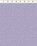 Quilt Minnesota 2018 Y2448 27 Light Purple Tonal Hills, Clothworks