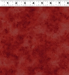 Quilt Minnesota 2021 Y3323 50 Light Brick Tonal Clothworks