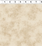 Quilt Minnesota 2021 Y3323 64 Light Caramel Tonal Clothworks