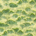 Unbridled 9126 778 Grass Texture Green, Wilmington