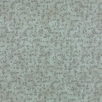 Winter Forest Flannel 6606 22F Green Snow Grid, Holly Taylor by Moda