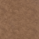 Winter Forest Flannel 6608 18F Brown Marble, Holly Taylor by Moda