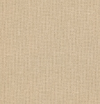 Wool Needle Flannel 1051 24F Aged Tan Seed Stitch Moda