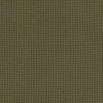 Wool Needle Flannel 1052 15F Denim Houndstooth, Primitive Gatherings by Moda
