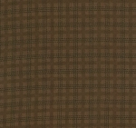 Wool Needle Flannel 1054 23F Dawn Window Pane, Primitive Gatherings by Moda
