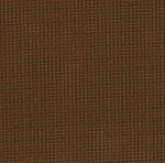 Wool Needle Flannel 1058 20F Pumpkin Mini Plaid, Primitive Gatherings by Moda
