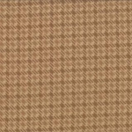 Wool Needle Flannel II 1090 11F Tan Loden Plaid, Primitive Gatherings by Moda