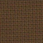 Wool Needle Flannel II 1090 17F Honey Loden Plaid, Primitive Gatherings by Moda