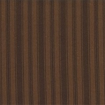 Wool Needle Flannel II 1092 13F Brown Ticking Stripe, Primitive Gatherings by Moda