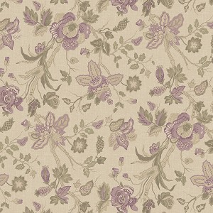 Drywall Prints R540816 137 Lilac Anchors Marcus Fabrics