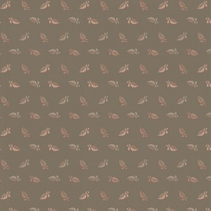 Drywall Prints R540817 126 Coral Sheetrock Marcus Fabrics