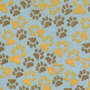 Max and Whiskers 30253 12 Tiger Blithe Basic Grey Moda
