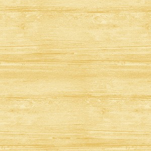 Washed Wood 7709 71 Straw, Contempo by Benartex