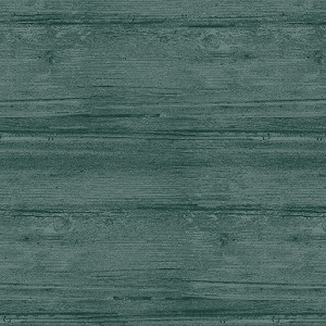 Washed Wood 7709 85 Lagoon, Contempo by Benartex