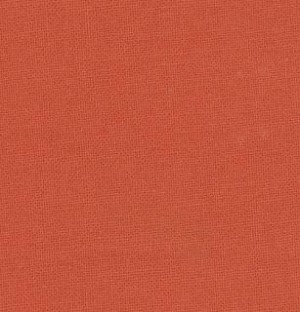 Bella Solids 9900 124 Betty's Orange, Moda