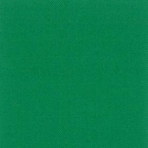 Bella Solids 9900 268 Emerald, Moda