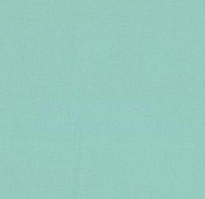 Bella Solids 9900 65 Green, Moda