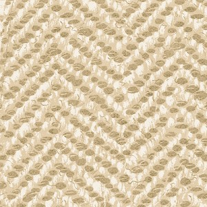 Snow Babies Flannel F9540 44 Tan Tweed, Henry Glass