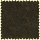 Maywood Studio Woven Shadow Play 513 G3 Dark Olive